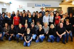 4-DTSA-2019-Line-Dance-1