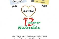 50-Jahre-TZ-NR-2019-letzte-Seite-